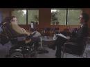 Thug Life of Stephen Hawking