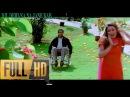 Dil Diwana Na Jane Kab Daag The Fire 1080p HD Song