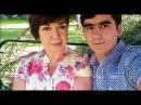 Телеведущая из РФ вышла замуж за таджика и приняла Великий Ислам