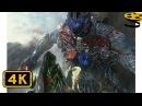 Могучие Рейнджеры против Голдара (Часть 3)   Могучие рейнджеры (2017) HD