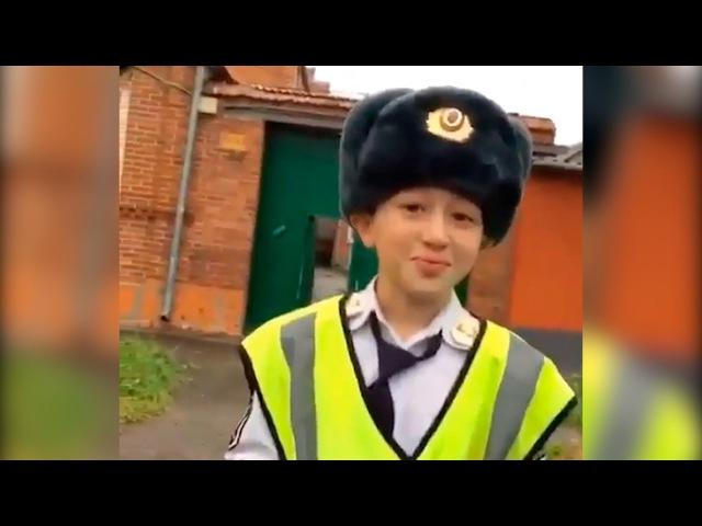 ЛУЧШИЕ ПРИКОЛЫ 2017 Самые смешные приколы 2017 | Выпуск 272