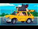ГРИФФИНЫ в HD озвучка Filiza САМЫЕ ЛУЧШИЕ И СМЕШНЫЕ МОМЕНТЫ НАРЕЗКА ПРИКОЛОВ 94