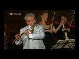 Vivaldi 6 Flute Concertos Op 10 James Galway Claudio Scimone I Solisti Veneti