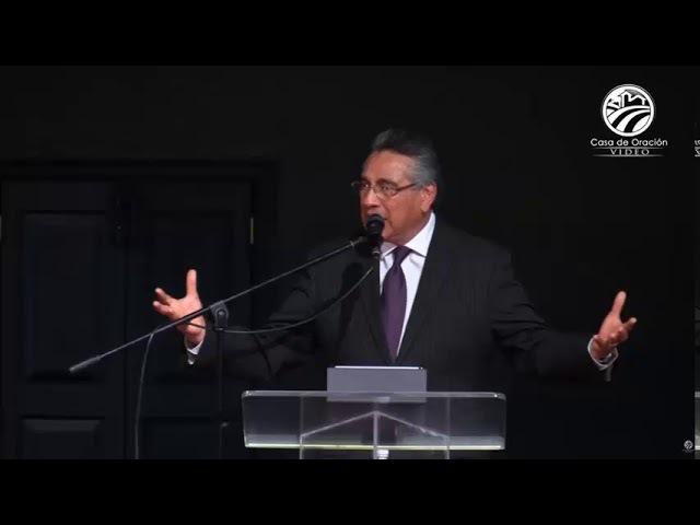 """LA MARCA DEL ANTICRISTO"" | Pastor Chuy Olivares. Predicaciones, estudios bíblicos. » Freewka.com - Смотреть онлайн в хорощем качестве"