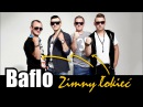 BAFLO Zimny łokieć 2017 Official Audio