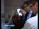 В Советске ждут ремонт женской консультации Когда отремонтируют местную полик