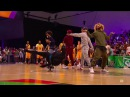 Ayo Teo Performance Dance Future Mask off Ayo Teo Rolex Dance Video