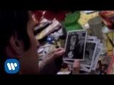 Jane's Addiction - Classic Girl (Video)