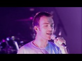 Blur - The Singles Night - Live At Wembley Arena (1999)