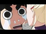 НАРУТО: СМЕШНЫЕ МОМЕНТЫ# 17 Naruto: Funny moments# 17 АНКОРД ЖЖЕТ # 17 ПРИКОЛЫ НАРУТО # 17
