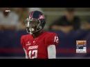 2017 NCAA Football Week 2: Oklahoma State at South Alabama