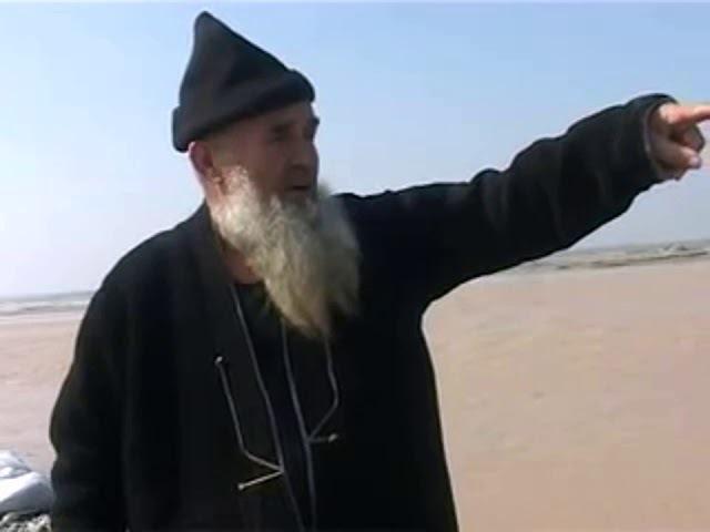 МУСАФЕДА АЙ ЯХЕЛ МАЛИМДА ЗАБОНДОНИШ ХУБАЙ ТО ОХИРАША БИН