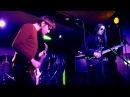 Beware Of The Bear - Live in Театръ - 27.12.16 - Никого Рядом Нет