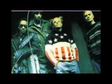 Prodigy - No Good (Start the Dance) (DJ L.E.D. Remix) HARD DANCE