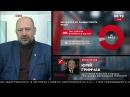 Гримчак миротворческая миссия ООН на Донбассе инициатива Украины 28 11 17