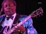 03 Stormy monday  Live in Bonn  1994 B.B. King
