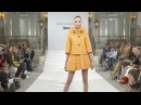 Paul Costelloe | Spring Summer 2018 Full Fashion Show | Exclusive