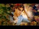 Замечательная песня Разбудила меня ночь - Михаил Кармаш.