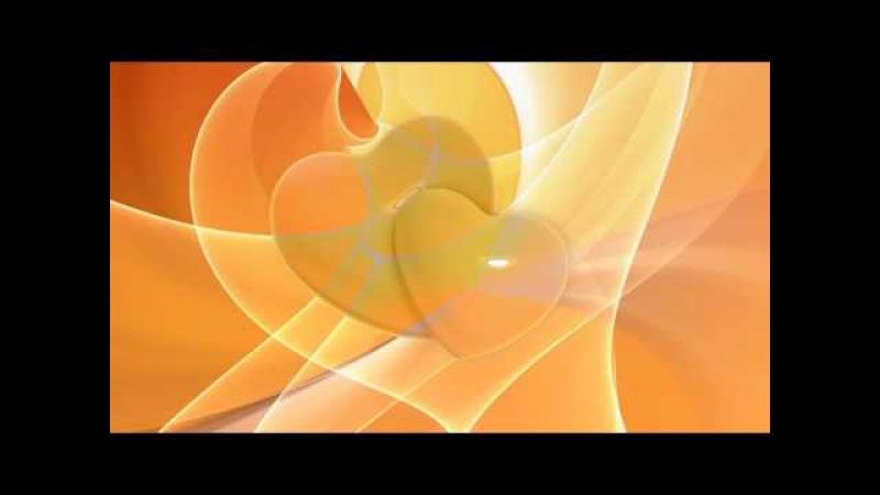 Vibration of Health Wealth and Love ~ Binaural Beat Music