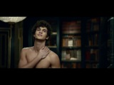 PURE XS TV Spot 20s Paco Rabanne