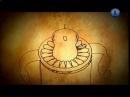 Технологии древних цивилизаций Автоматические устройства. Документальные фильмы