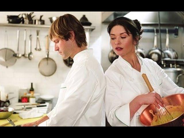 Топ-7 секретов профессиональных поваров