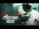 Christmas Music Mix 🎅 Best Trap - Dubstep - EDM 🎅 Merry Christmas 2017 | Happy New Year 2018