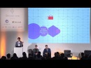 DEVCON1: Building a DApp: Design Principles for Dapp developers - Alex Van de Sande