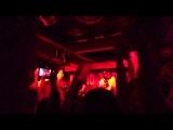 RADIO TAPOK Feel Good Inc  Gorillaz на русском Н Новгород 26 08 17