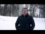 Владимир Дубровский - Я так хочу (сл.В.Дубровский, муз.В.Дёмин)