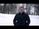 Владимир Дубровский - Я так хочу (сл.В.Дубровский, муз.В.Дёмин)Новинка 2017