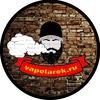 VAPELAREK.RU - online VAPESHOP в Чехове