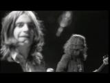 Ozzy Osbourne feat Black Sabbath - Paranoid 1 (720p).mp4