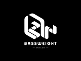 Bass:Weight stream: Cosmos with Dubfellah 17/08/17