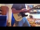 Aerosmith solo 2