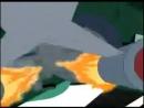 Ким Пять-с-Плюсом: Выпускной (Disney Channel [США], 01.09.2007) Анонс