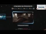 Евгений Алексеев - live
