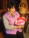 Елена Чекалина фото #30