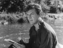 Угрюм-река.1 серия (1968)