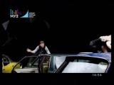 Madonna feat. Justin Timberlake Timbaland - 4 minutes - Муз ТВ
