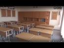 ШК_41_ПРИЕМКА_10_08_2017
