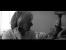 Gay_lesbian short film - Great Escape (Music Video) (2015)