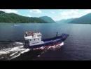 Турбаза Горное озеро