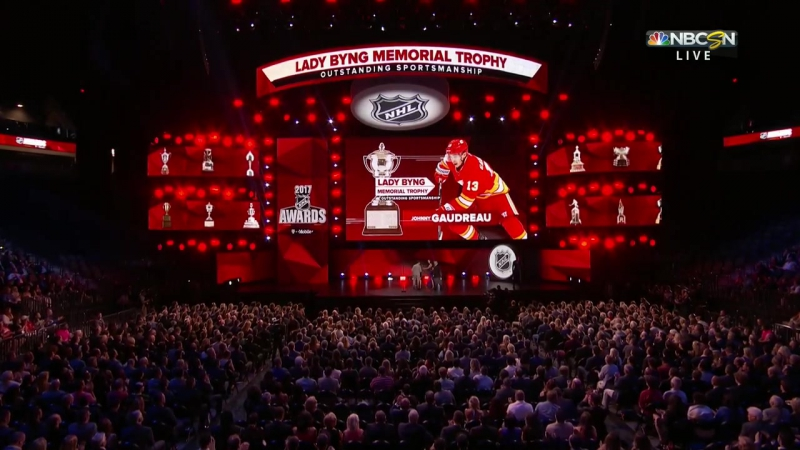 NHL-2016.17-AwardsExpansion-Draft 17.06.21_3