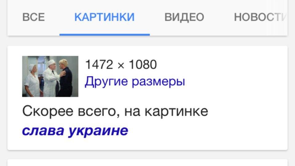 https://pp.userapi.com/c639224/v639224099/35462/WS-FlphXyOc.jpg