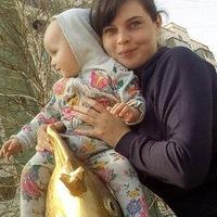 Инга Гареева