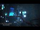 Crisis Core - Final Fantasy VII - 2