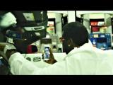 Gucci Mane - Bucket List [Prod. By Metro Boomin & DJ Spinz]