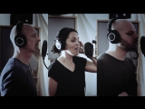 VAN CANTO - Announces New Singer!
