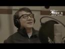 BBC Planet Earth promo [RUS SUB]